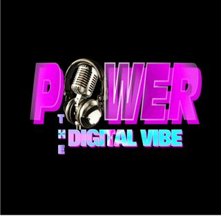 . Learn how to become a better leader on The Digital Vibe Podcast!