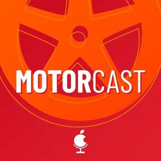 #74: Accidental Tesla Podcast