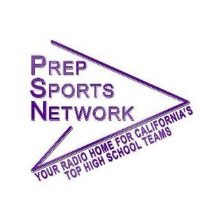 City Section Football on PSN