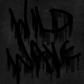 Wild Wave Radio: January 2nd, 2k18