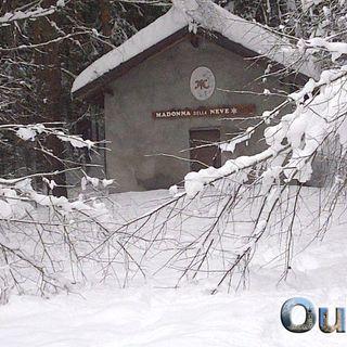 Tutto Qui - Lunedì 29 gennaio - La partnership tra i comuni olimpici e Casa Clima