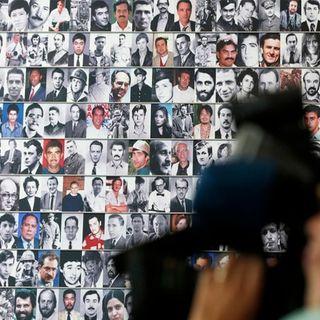 Incremento de violencia e inseguridad en el país