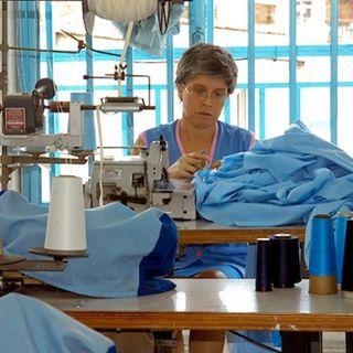 Dos millones de pequeñas empresas recibirán créditos