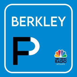 Front Page Berkley (CA)