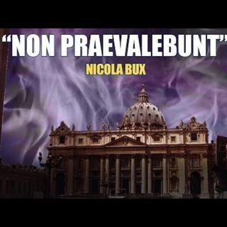 """Nicola Bux: """"La Chiesa deve liberarsi dall'agenda mondialista"""""""