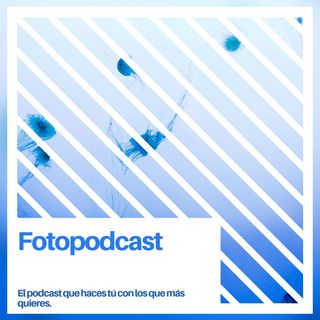 Family Podcast (Fotopodcast)