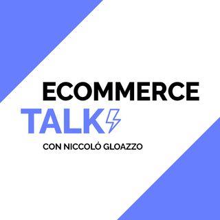 01 - Ecommerce Talks - Il Mondo Ecommerce Post COVID19 - Riccardo Zilli