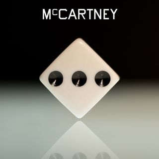 ESPECIAL PAUL MCCARTNEY MCCARTNEY III 2020 #PaulMcCartney #McCartneyIII #stayhome #wearamask #natal #animaniacs #dot #wakko #yakko #crash4