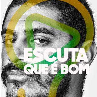 ESCUTA QUE É BOM #1 - Afinal, o que é a MÚSICA BRASILEIRA e como nos situamos na AMÉRICA LATINA?