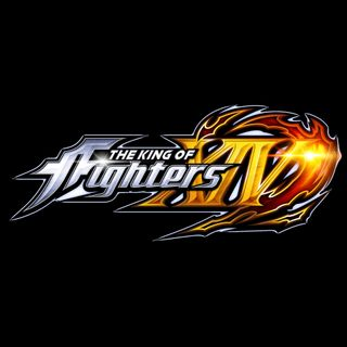 5x08 The King of Fighters XIV