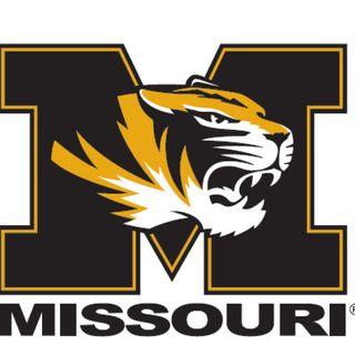 Racism at University of Missouri