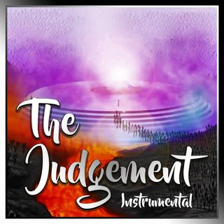 The Judgment (The Instrumental)