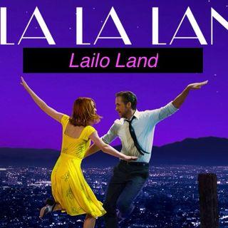 Lailo land 1x01