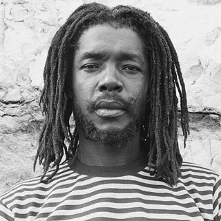 Episode 12 - Blood & Fire: The Killing of Peter Tosh