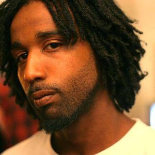 Seattle Rapper Haj Exclusive Interview & Freestyle on WilsonBlock100 Radio