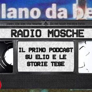 Radio Mosche - Puntata 2: Proto-Elio e le Storie Tese (1980-1988)