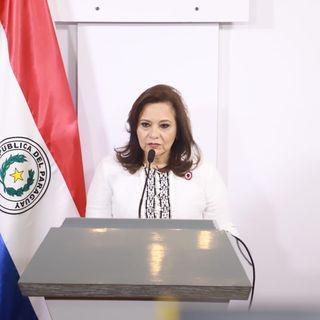 Paraguay inicia preparativos Juegos ODESUR 2022