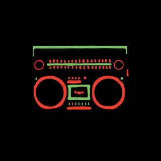 BILLYT DETROIT RADIO #57