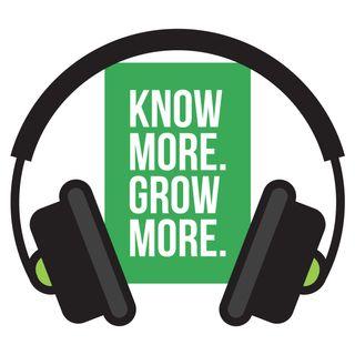 KnowMoreGrowMore_Pod02