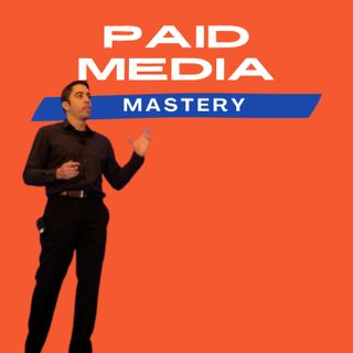 Paid Media Mastery 2021 - Facebook Ads, Google Ads, Quora Ads and more