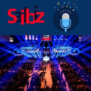 SAILBIZ eSports opportunità di sviluppo dell'eSailing italiano