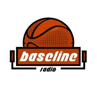 Baseline is back! | Ep. 0 | Season 2