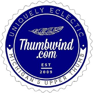 Thumbwind Productions