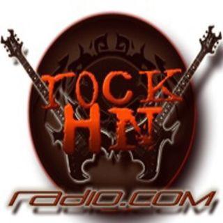 www.rockhnradio.com