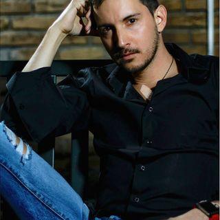 """Viernes nocturno con el talento actor """"EUGENIO ELIZONDO"""""""