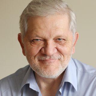 PC 50: jak wiedza o mózgu tłumaczy paradygmaty coachingu - Darek Niedzieski