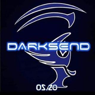 Darksend trailer