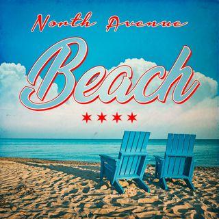 MK-Ultra - North Avenue Beach