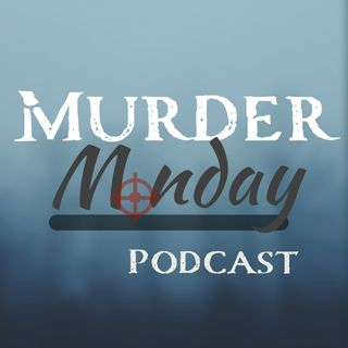 Murder Mini | The Black Sheep Craig Heidt