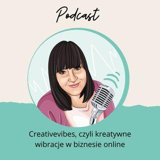 PODCAST #00: Zwiastun podcastu
