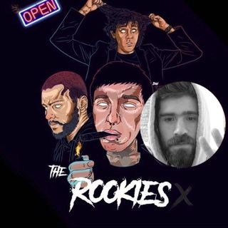 The Rookies 15: Gordo Forro