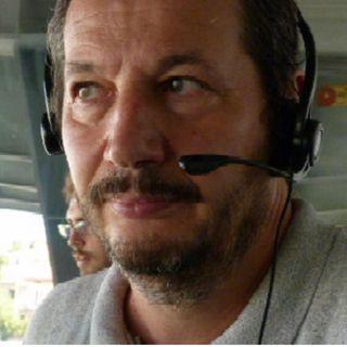 Giancarlo Esposto 3