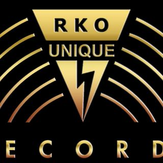 RKO Unique Records Classics