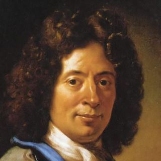 17 febbraio 1653. Nasce Arcangelo Corelli