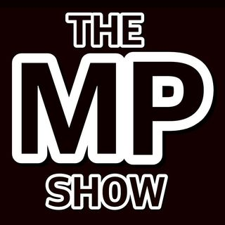 The Mike Prince Show 051816