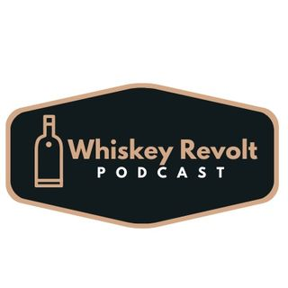 Whiskey Revolt