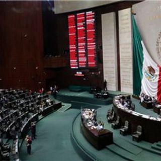 Diputados aprueban incremento de penas por extorsión