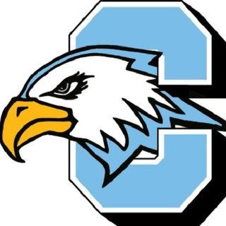 High School Basketball Blitz - Week #3 - Grand Rapids Christian Eagles