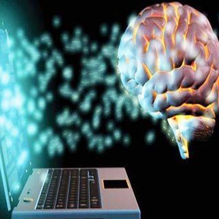 The Future Of Hacking The Brain And A Computer Chip In Your Head
