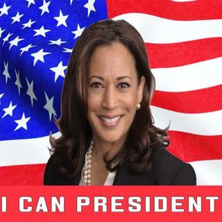 Episode Two: Kamala Harris Joins The Race, Joe Biden and AOC attack Trump, And More