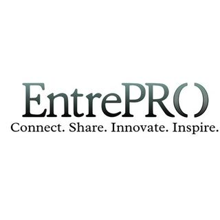 Marketing Best with Entrepro Apps