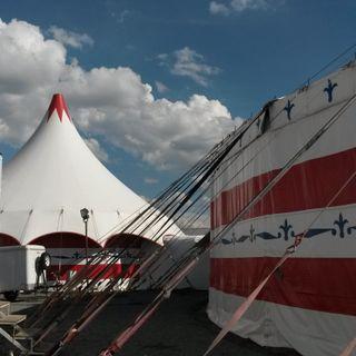 Episodio 3_ Del teatro ecuestre al circo contemporáneo