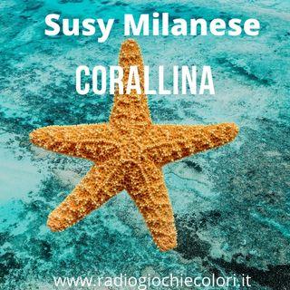 Corallina (Susy Milanese)
