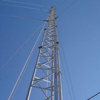 La Torre WiFi
