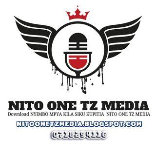 NITO ONE TZ MEDIA