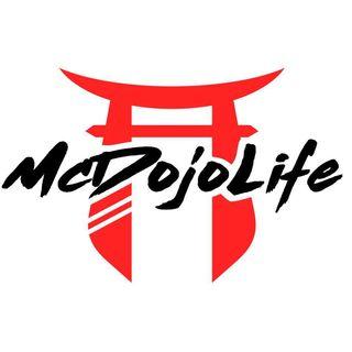 BJJ365 - August 13, 2018 - McDojoLife